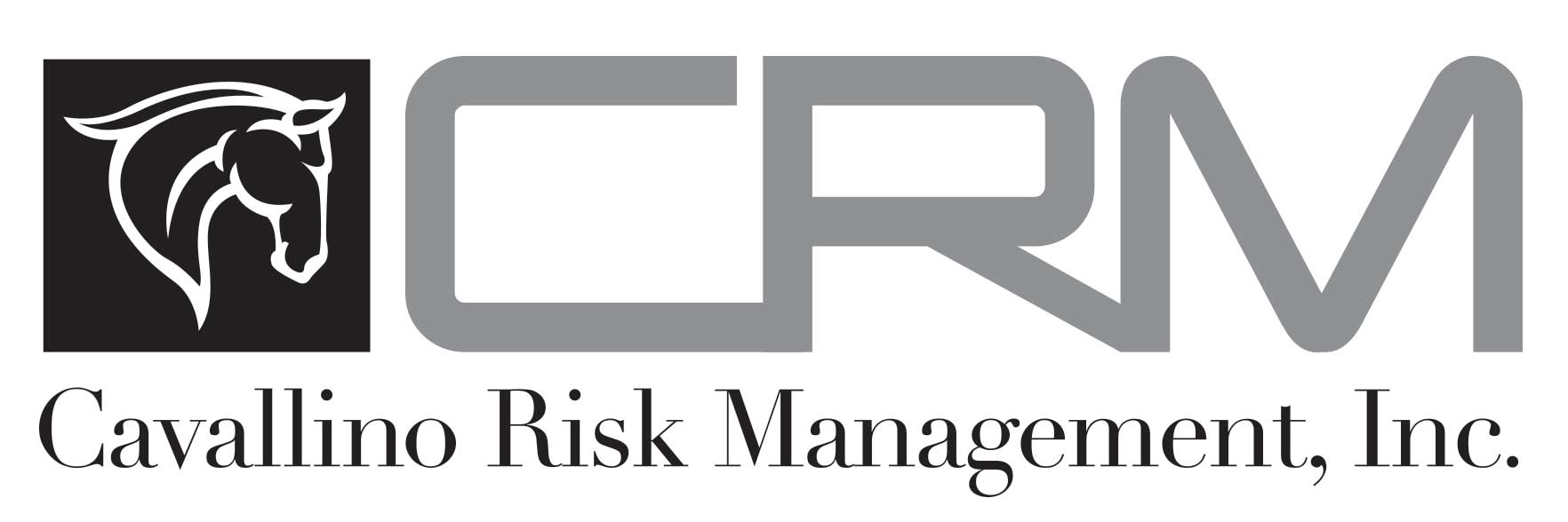 CAVALLINO RISK  MANAGEMENT, INC. – TRUCK INSURANCE SPECIALISTS